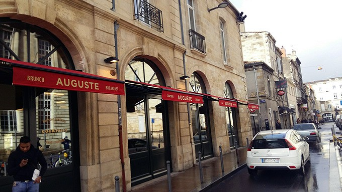 augustes stores 6